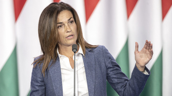 Hungarian government scraps concept of separate administrative courts