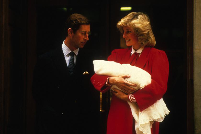 harry herceg baba