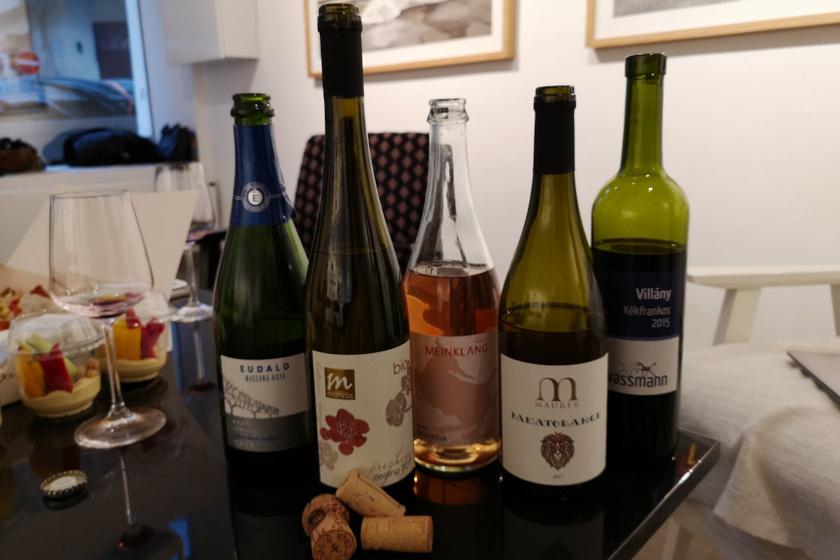 mutimitiszol természetes borok