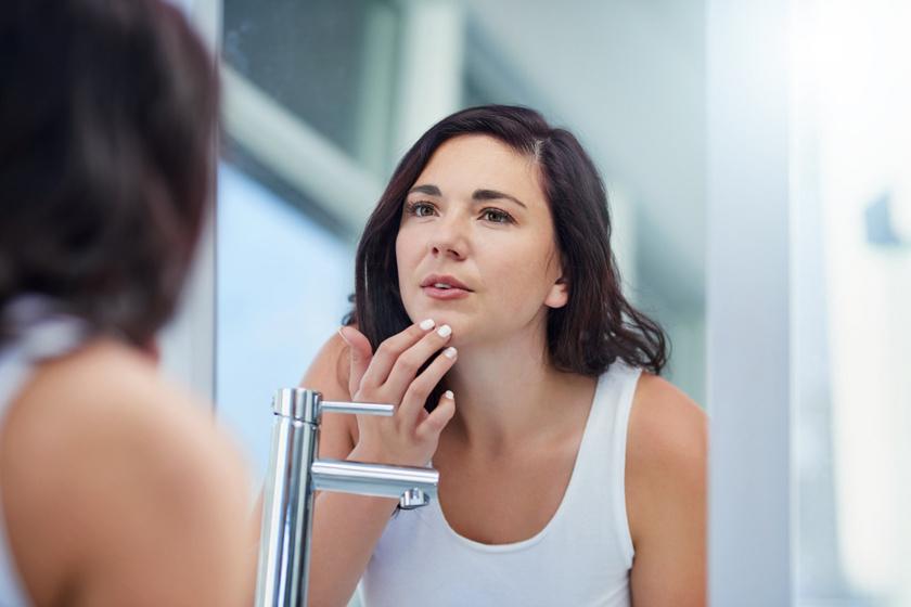 Hormonzavar vagy más probléma okozza a pattanásokat? Így állapíthatod meg a bőrgyógyászok szerint