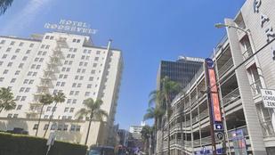 Városvadász november 11: Kitalálod, melyik városban készült a kép?