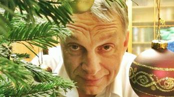 Orbán meghívta Karácsonyt a szerdai kormányülésre