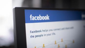 Megváltozik a Facebook logója