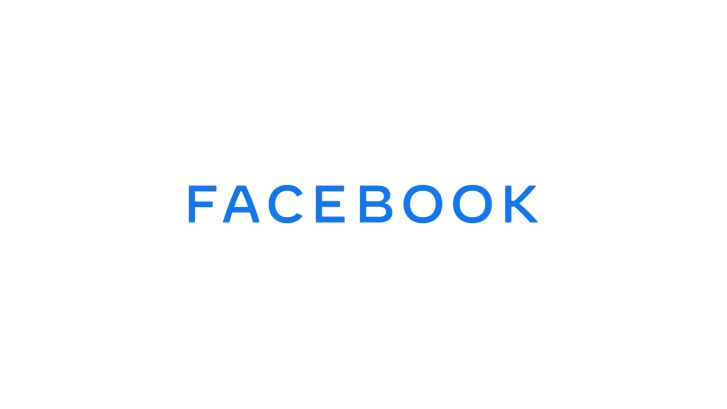 facebook wordmark.gif
