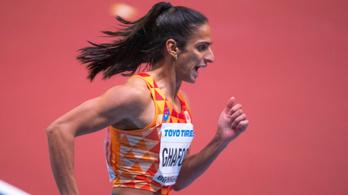 8,5 évet kapott az 50 kiló ecstasyval és 2 kg metamfetaminnal elkapott holland olimpikon