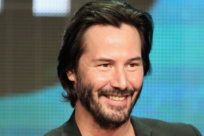 keanu-reeves-cover