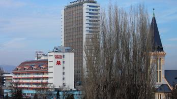 Fejlesztőközpontot alakítanak ki autistáknak a Heim Pál kórházban