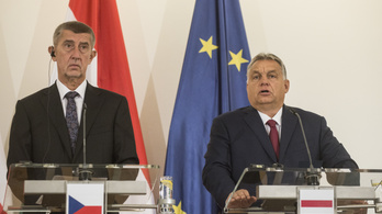 Orbán: The European Commission's budget proposal is unjust