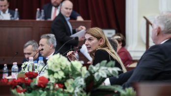 Baranyiék kiposztolták, milyen szavakat tiltatott le a korábbi polgármester a Facebookon