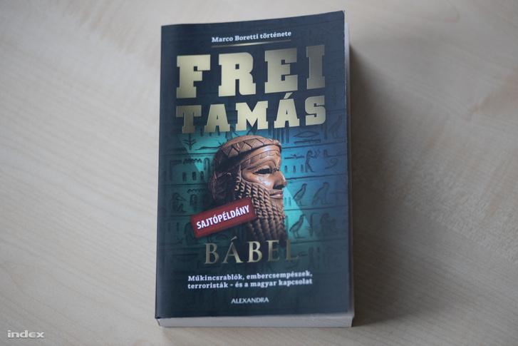 frei-tamas-babel-1