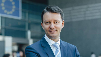 Megvan a román biztosjelölt, közelebb az új Európai Bizottság megalakulása