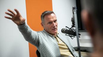 Frei Tamás elképzelte, hogyan ölnék meg Orbán Viktort
