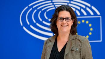 Jogállamiság-jelentéstevő: december után elsikkadhat a magyar ügy
