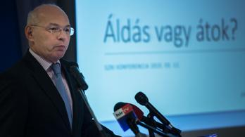 A Gyurcsány-kormány miniszterei is beültek a fővárosi cégekbe