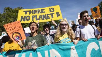 11 ezer tudós mondja a teszetosza klímapolitikára: elég volt
