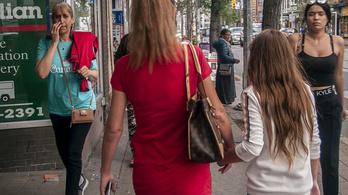 Idő kell, hogy eltűnjön a képzeletbeli üvegplafon a kanadai roma diákok feje fölül