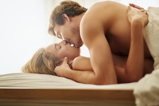 8 tény az alkalmi szexről, amit általában félreértünk