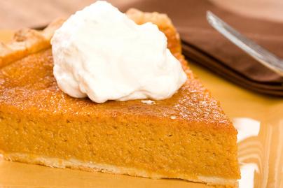 Isteni fahéjas, édesburgonyás pite: laktató őszi finomság