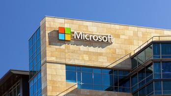 Lazsálnak a Microsoft dolgozói Japánban, mégis jobban teljesítenek