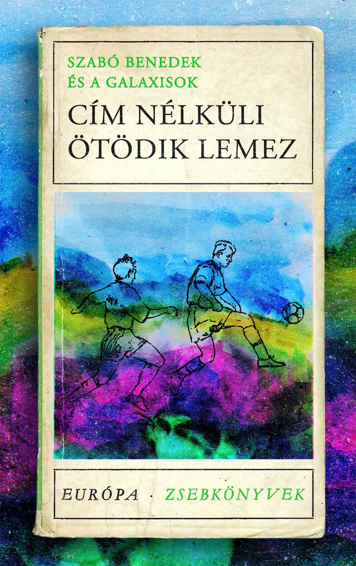 könyv front1