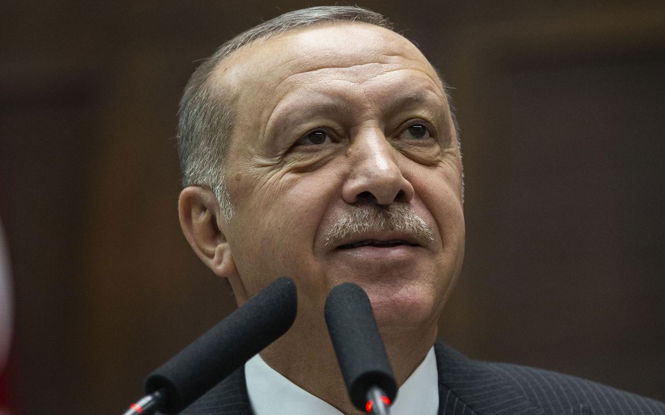 erdogan-cover