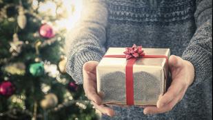Mikor szerez igazi örömet egy ajándék?
