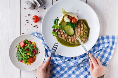 ketogén diéta veszélyei