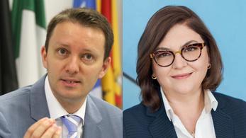 Egy férfit és egy nőt is jelöltek EU-biztosnak a románok