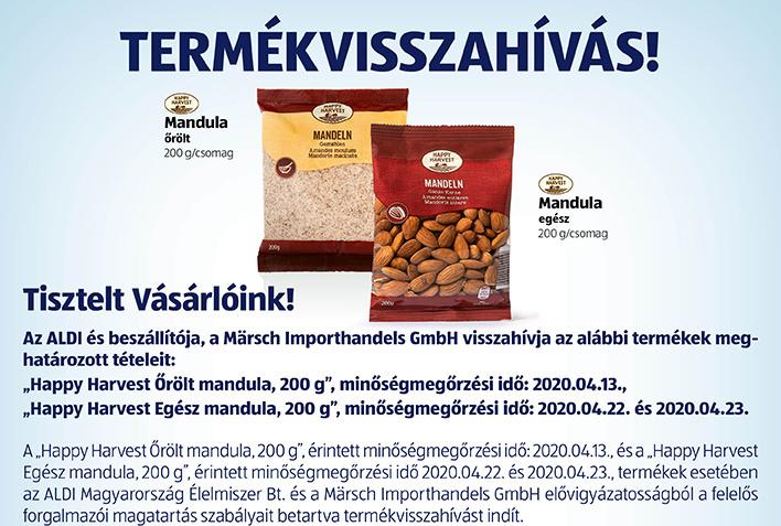 WEB ALDI termekvisszahivas mandula 708x812px new