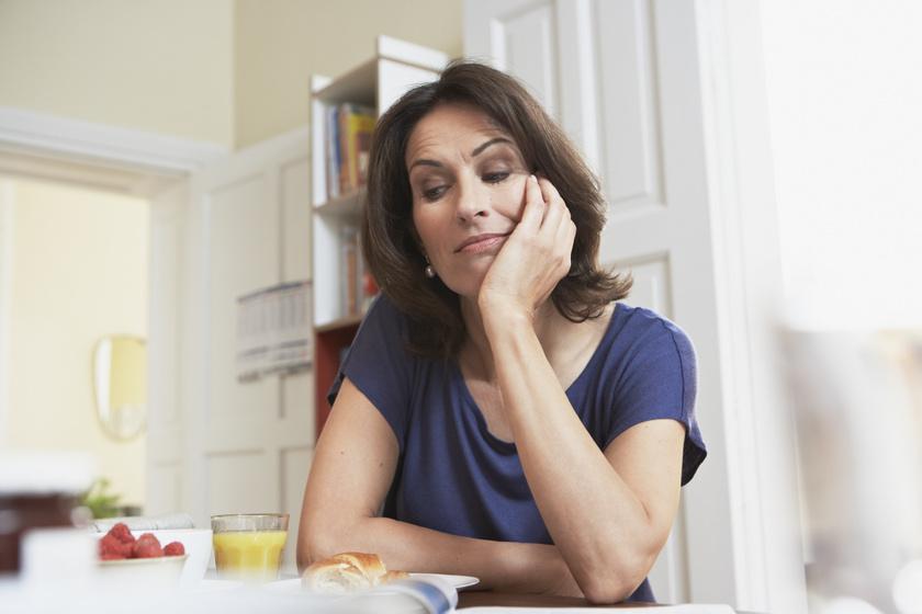 Biztos, tartós fogyás éhezés nélkül: az 5 legfontosabb szabály az orvos szerint