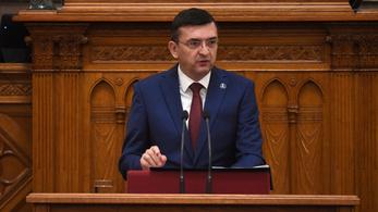 Az ÁSZ nem vizsgálja meg a győri önkormányzat korrupciógyanús ügyeit