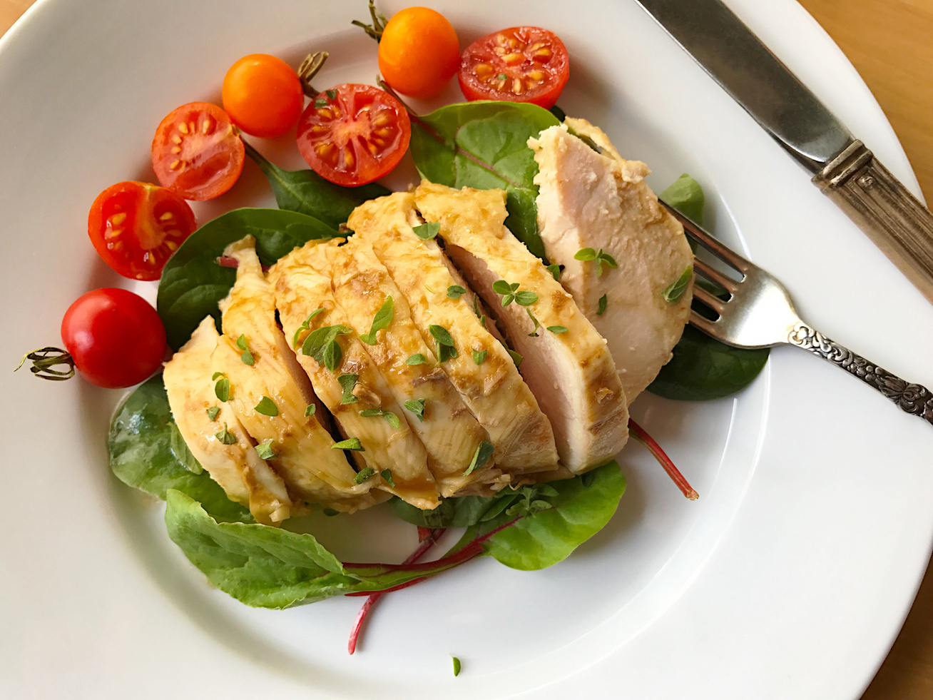 oreganos-csirkemell-receptje