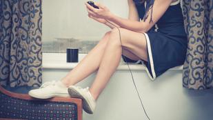Így töltsd fel a mobilod, hogy tovább bírja