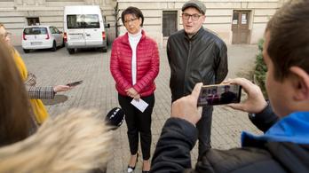 A Momentum és a DK is ellenzéki előválasztást akar Győrben