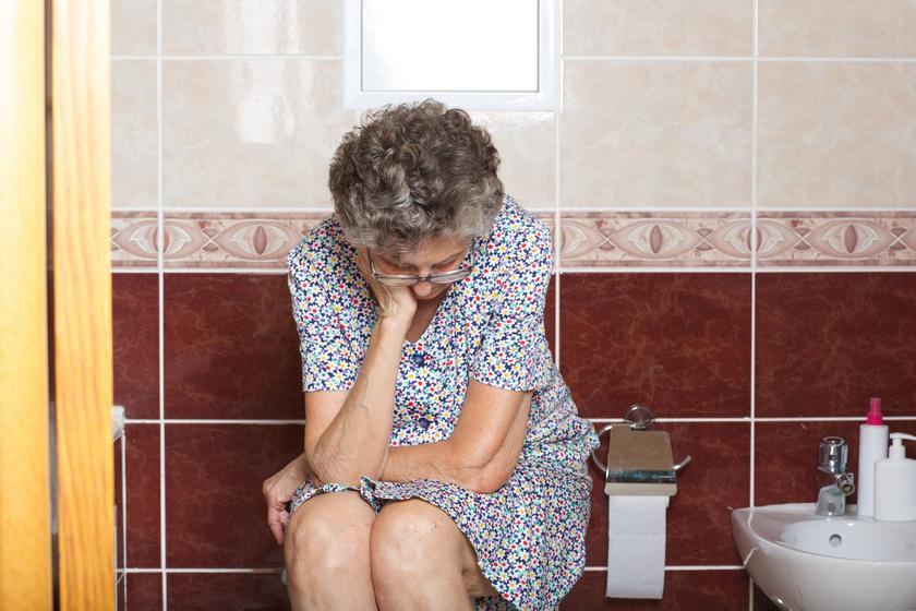 fürdőszoba otthon biztonság