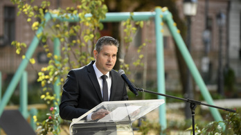 A volt fideszes polgármester nem veszi át képviselői mandátumát Józsefvárosban