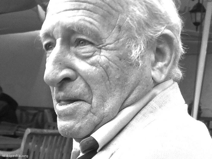 Jan Strásky