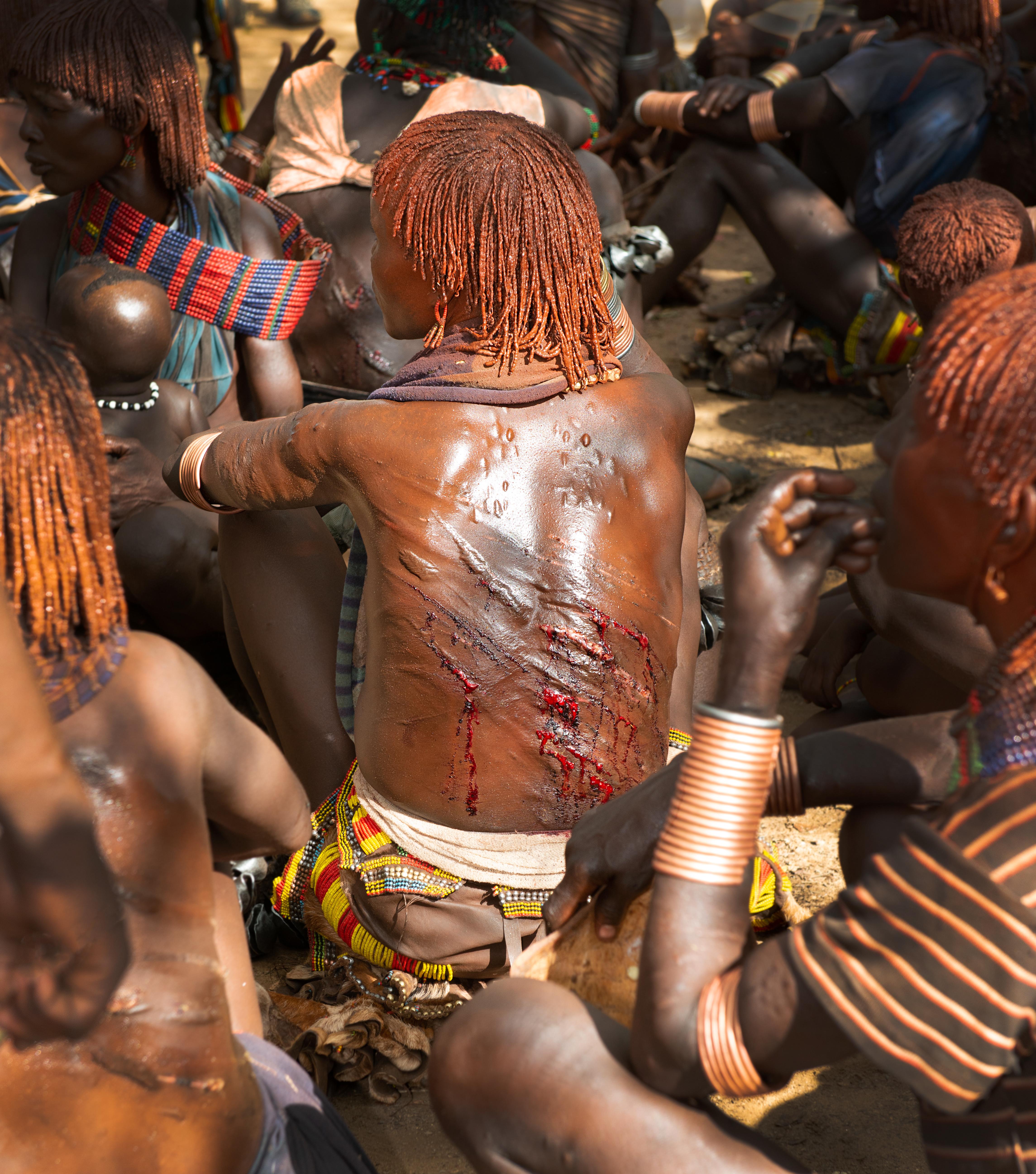 nő szerelem etiópia