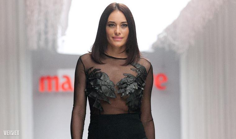 2014 győztese: Görög Zita