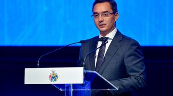 Debrecen bejelentkezett az atlétikai vb-re és a Városligetben elmaradt beruházásokra