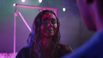 Egy meteor terrorizál egy falut Nic Cage új filmjében
