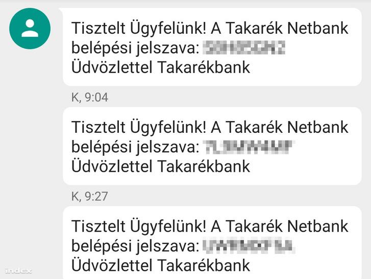 Screenshot 20191107 121220 com.smstext.messaging (1)