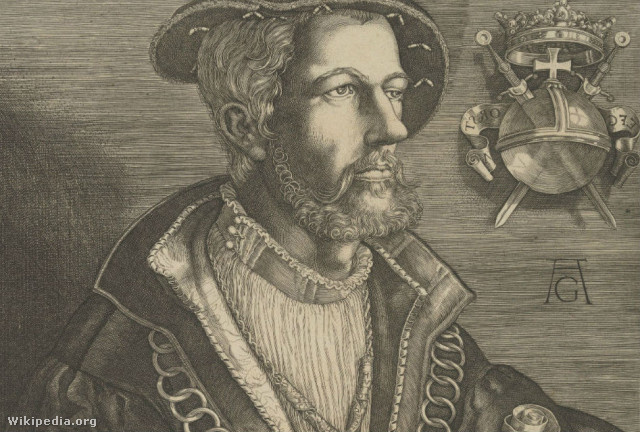 Leideni János