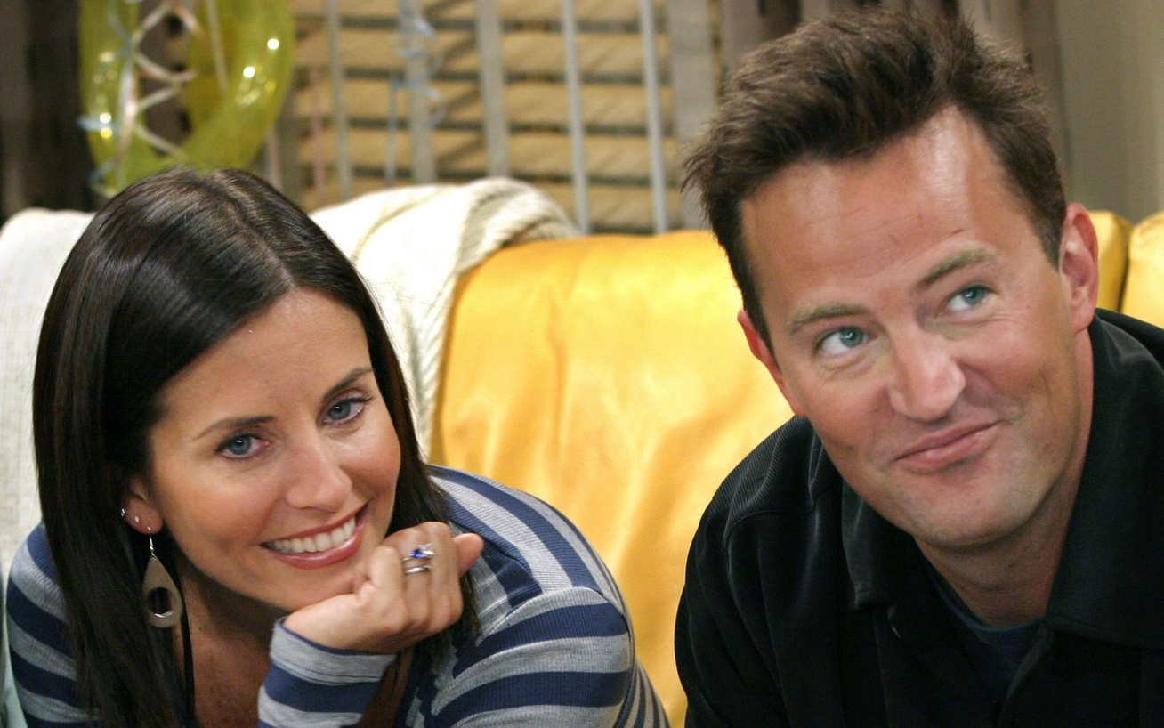 courteney-cox-és-matthew-perry-cover