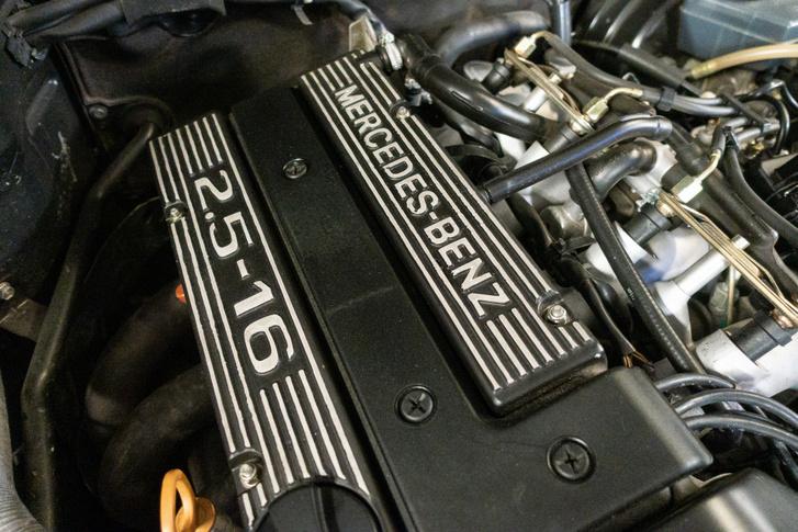 DSC00121