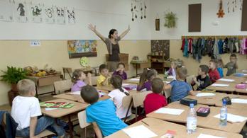 Népszava: lehet, hogy lesz nulladik évfolyam az általános iskolában
