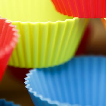 Mire figyeljünk, ha szilikon sütőformát választunk? Fontos a minőség