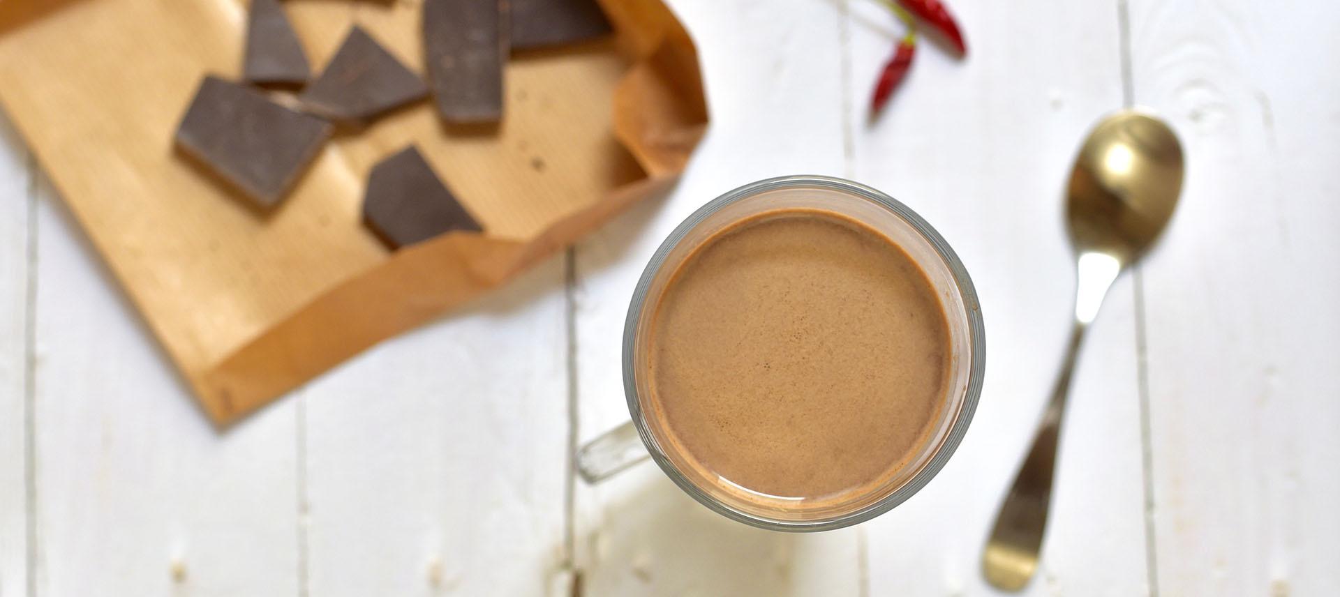 forro csoki cover