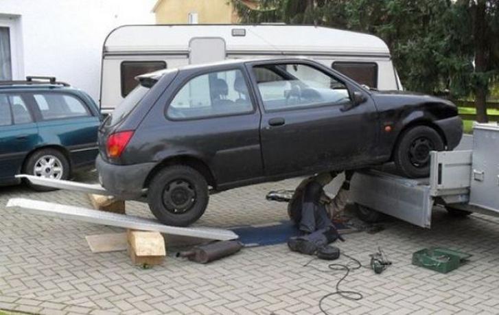 Best-Car-Repair-Fails-25