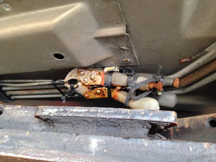 Brake-line-repair-west-springfield-ma